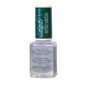 3in-1-top-coat1