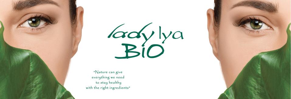 bio-banner-new