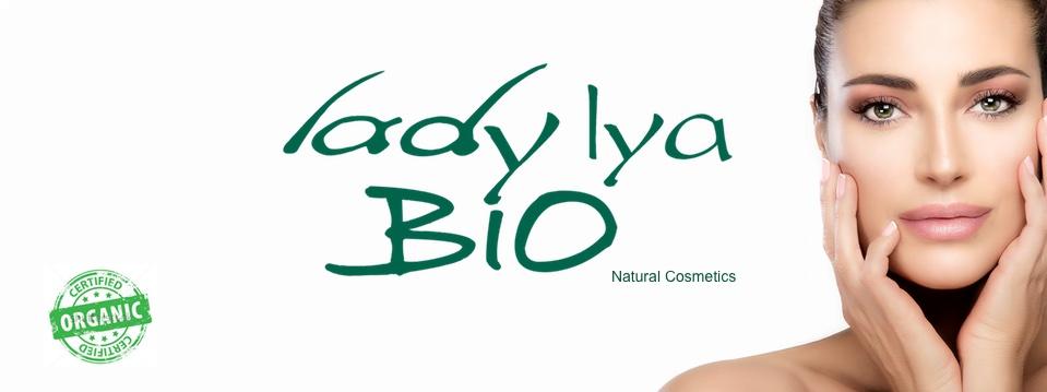 banner-new-Ladylya-bio-September-2