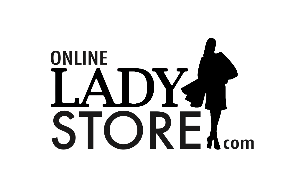 OnlineLadystore
